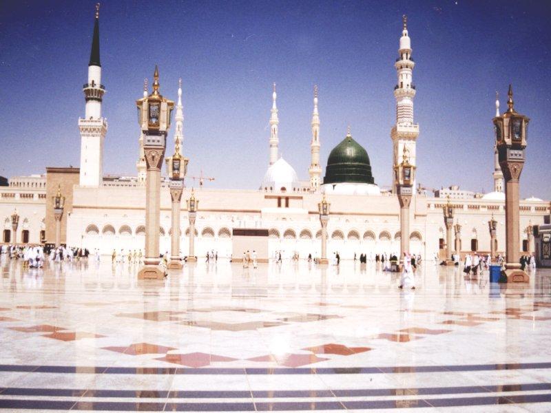 http://www.sunna.info/souwar/data/media/1/madina-007.jpg