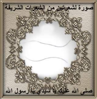 SHA3RA -SHARIFA2