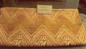 sitar qabr prophet Mohamad