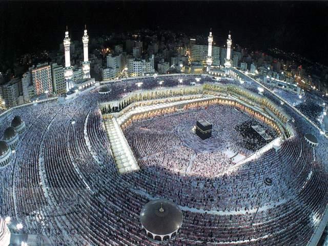 http://www.sunna.info/souwar/data/media/2/www-sunna-info-236.jpg