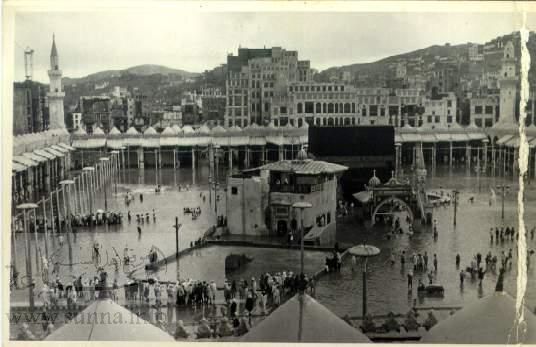 صور أثريه للسيل فى الكعبه www_sunna_info_tawafan_3.jpg