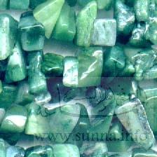 مجموعة من الاحجار الكريمة 003C-African_Jade