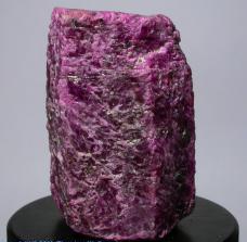 مجموعة من الاحجار الكريمة 16101575160216081578