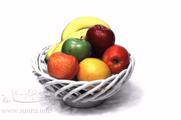 وليمة جماعية للجميع www-sunna-info-167.jpg