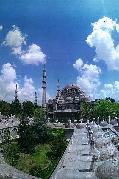أيا صوفيا..!! Istanbul_Turkey3.jpg