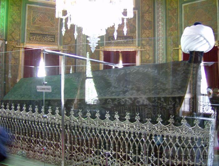 محمد, السلطان, السلطان محمد الفاتح, الفاتح