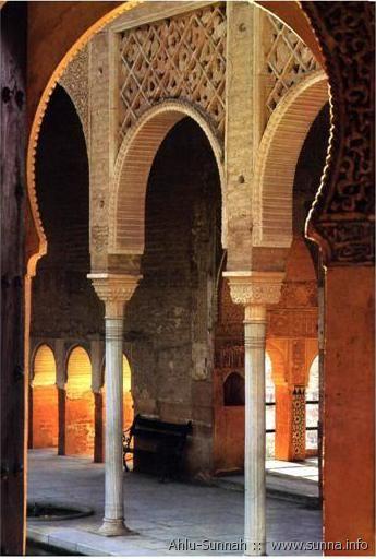 islam11.jpg