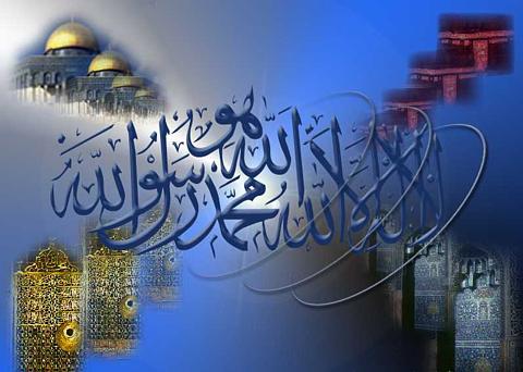 تصاميم إسلامية مميزة 2012 Shahdah_100.jpg