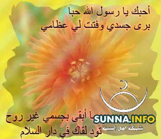 ������ ������ ������� ����� ������ u7ibuka_ya_rasula-_Allah2.jpg
