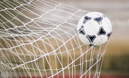 يا عرب اصحوا football.jpg