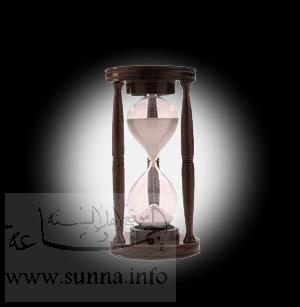 أرجـــــــوكم ... خلوا الدنيـــــا حب فى حــــب Www_sunna_info110